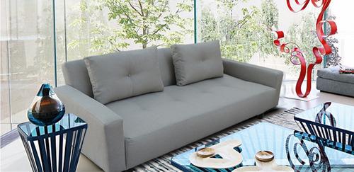 futón sala muebles