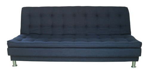 futon -sofa-cama