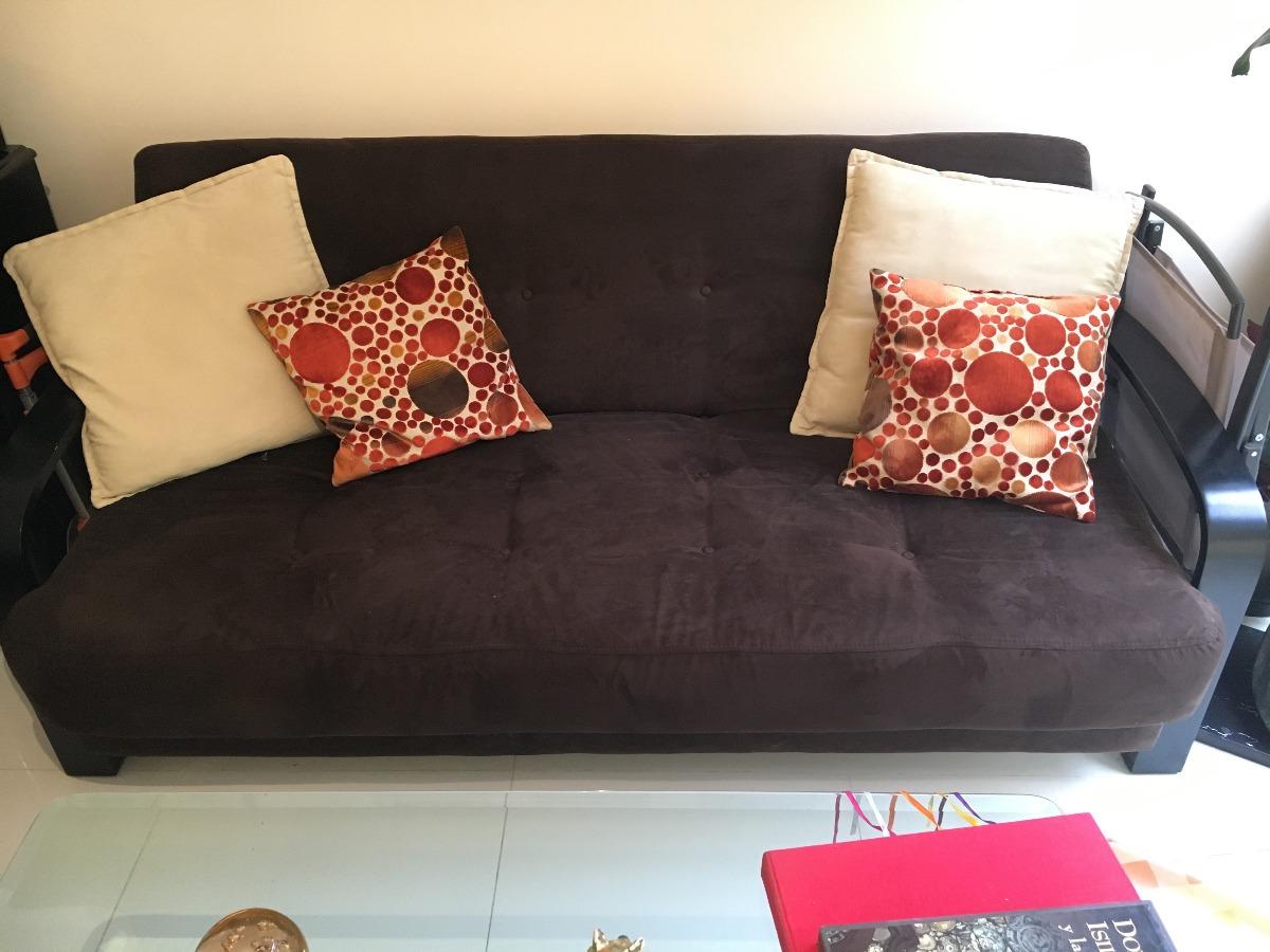 Sofa Cama De Liverpool Oferta Muebles Para Muebles Para Salas En  # Muebles Liverpool Salas