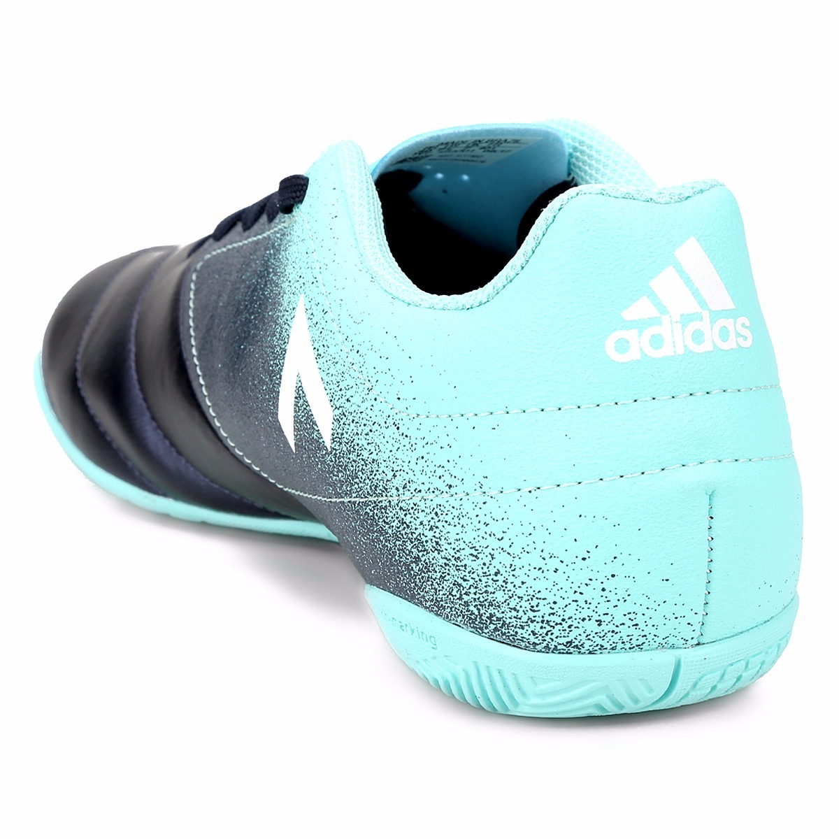 b8ca0cbb29 ... Carregando zoom... chuteira futsal adidas ace 17.4 in masculino new  high c63dc 20726 ...