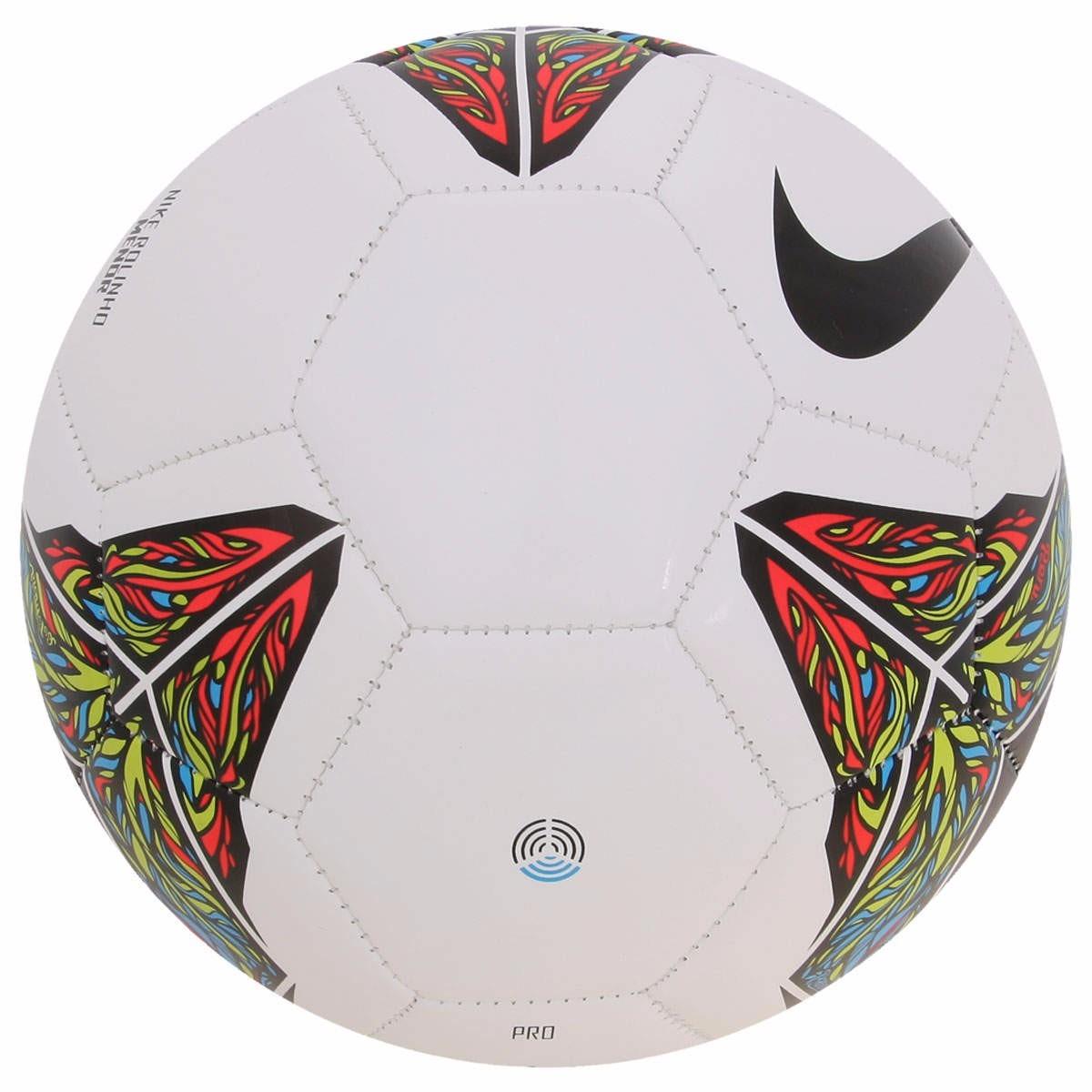 Carregando zoom... bola de futsal nike rolinho menor csf pro original  1magnus 42daf4b848755