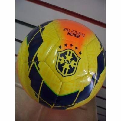 6255f7a882 ... original rolinho menor nova · bola futsal nike · futsal nike bola