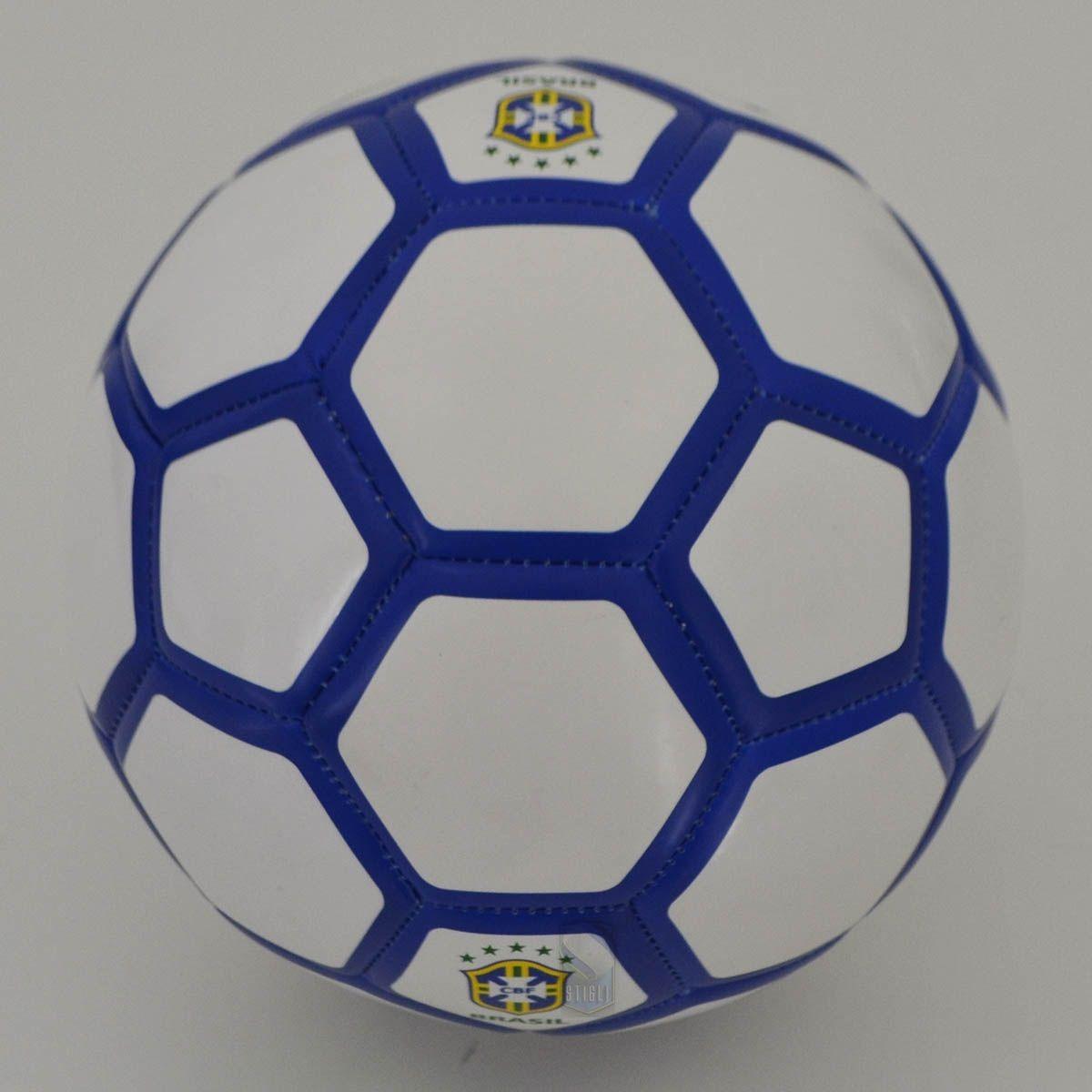 be57111d62 Bola De Futsal Nike Rolinho Menor Cbf Orig C nf Frete Grátis - R ...