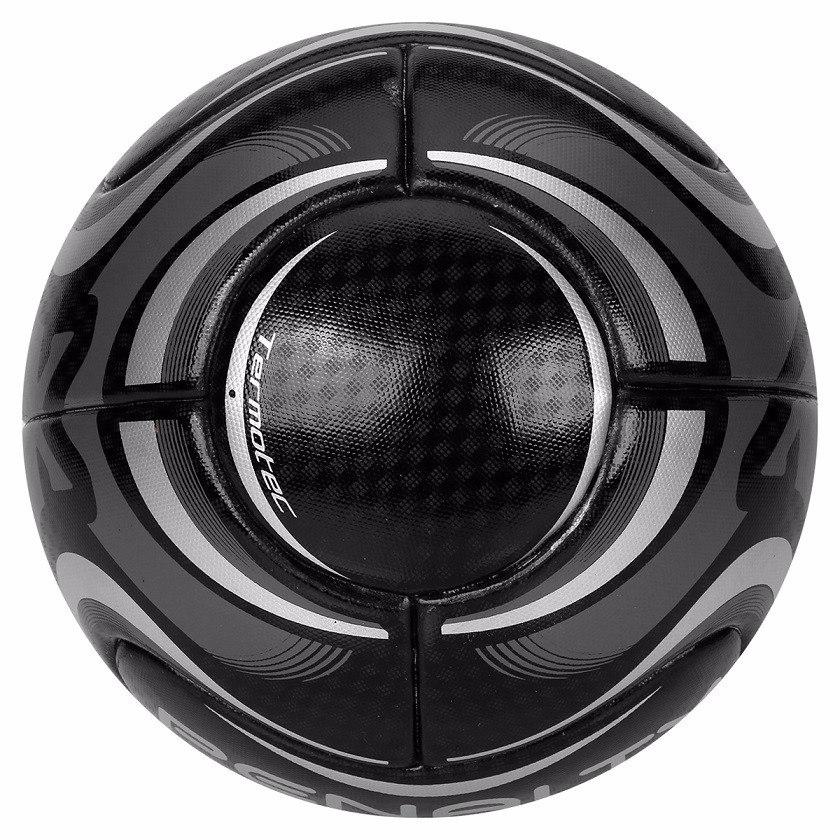 Carregando zoom... bola de futsal penalty oficial max 1000 profissional  black 8549f059c3c7c