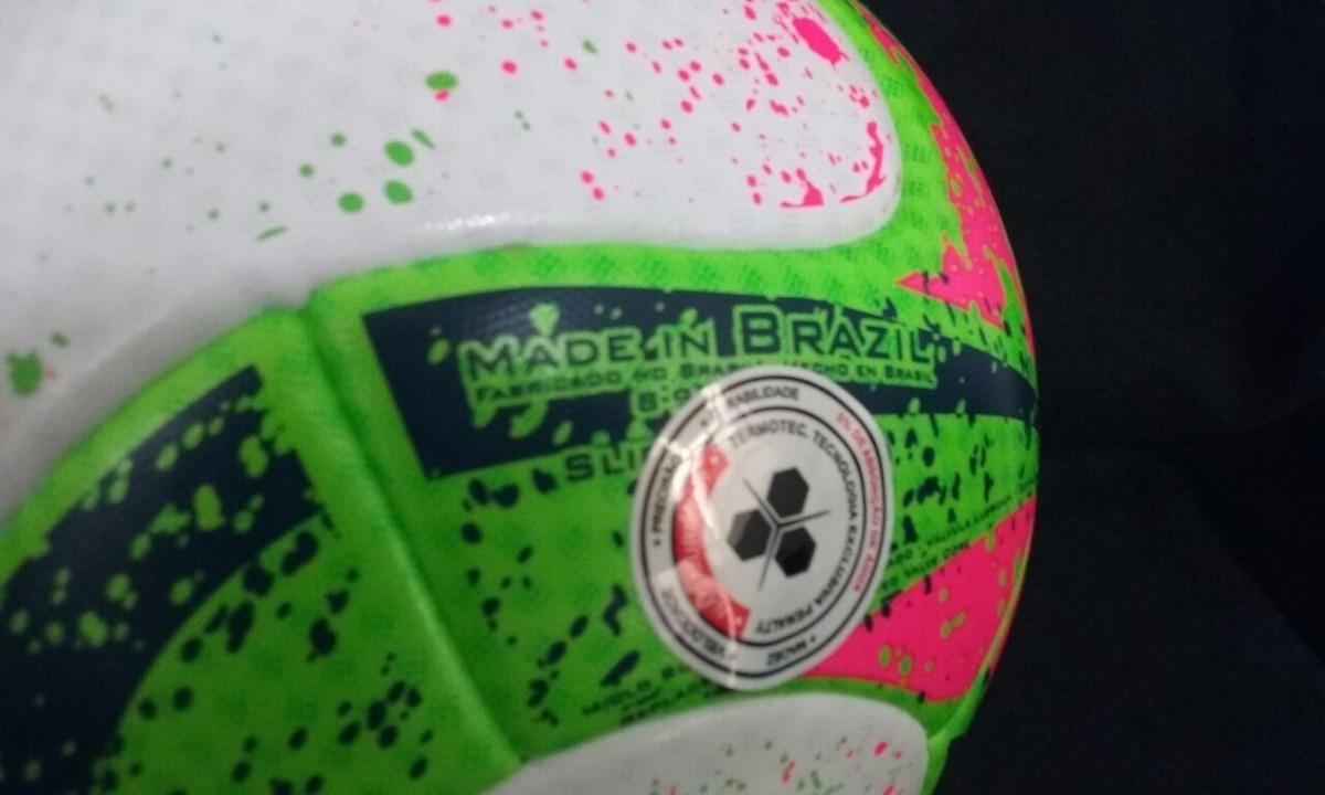 Carregando zoom... bola de futsal salão max 1000 penalty vii pro cbfs e fifa 771f55bf3a772