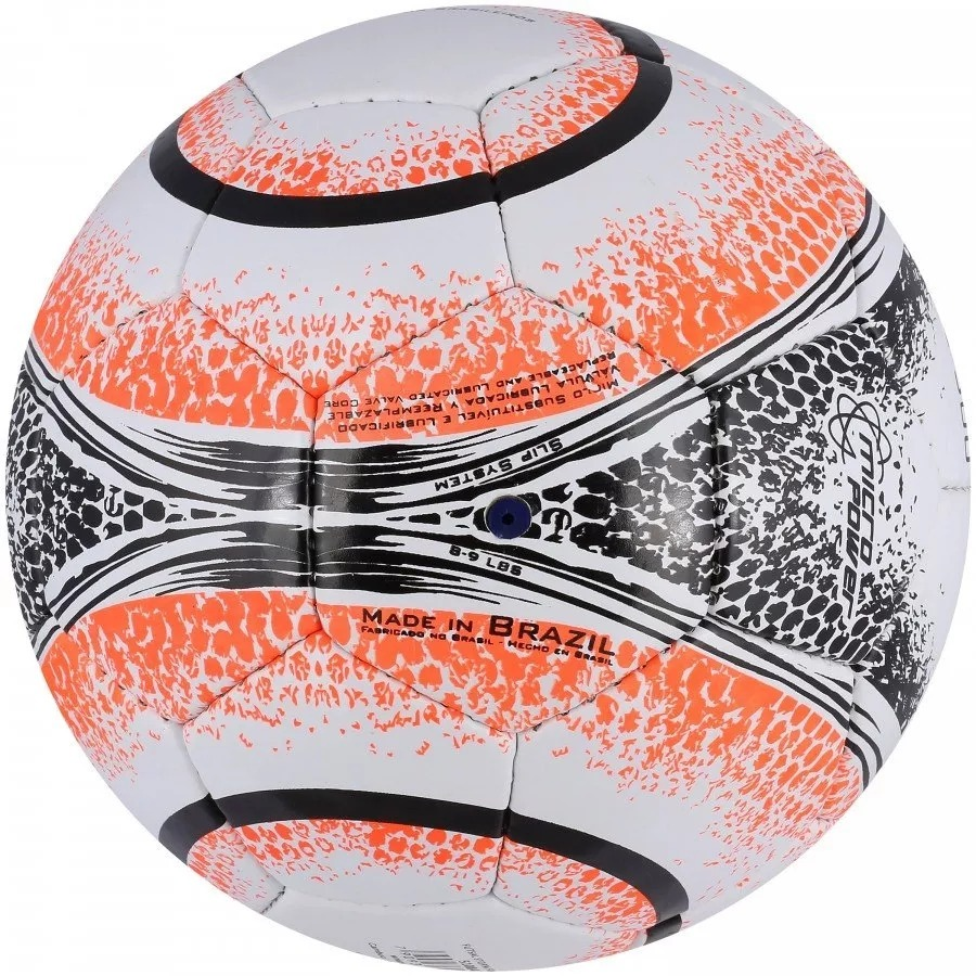 3538ba7686 Carregando zoom... bola futsal storm 500 costurada penalty original