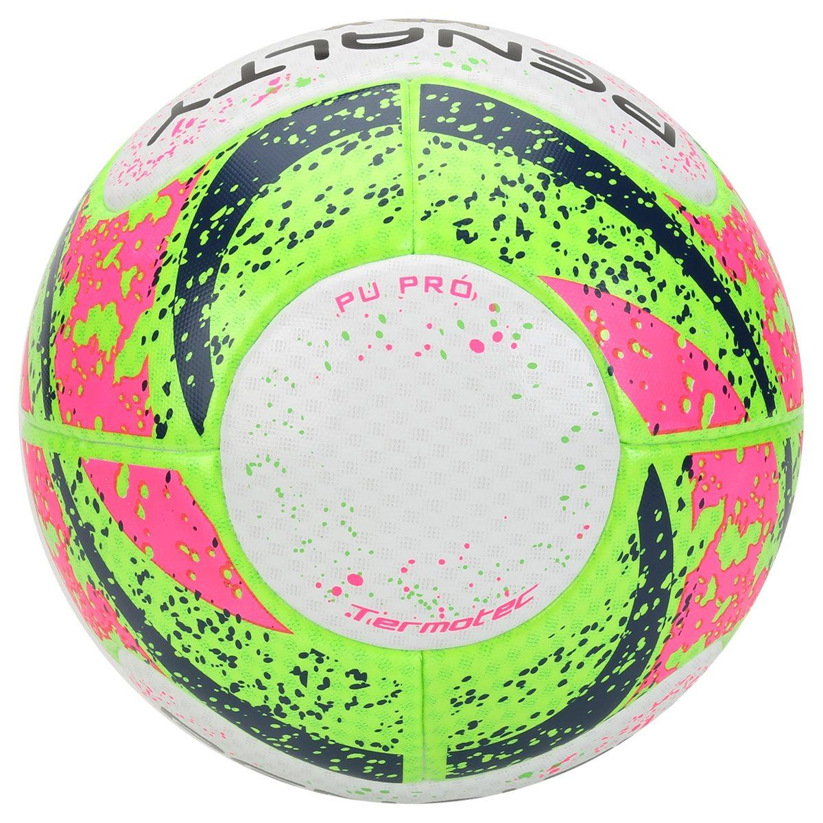 Bola Futsal Max 1000 Vii Penalty - R  218 f5f0a9027d8ac