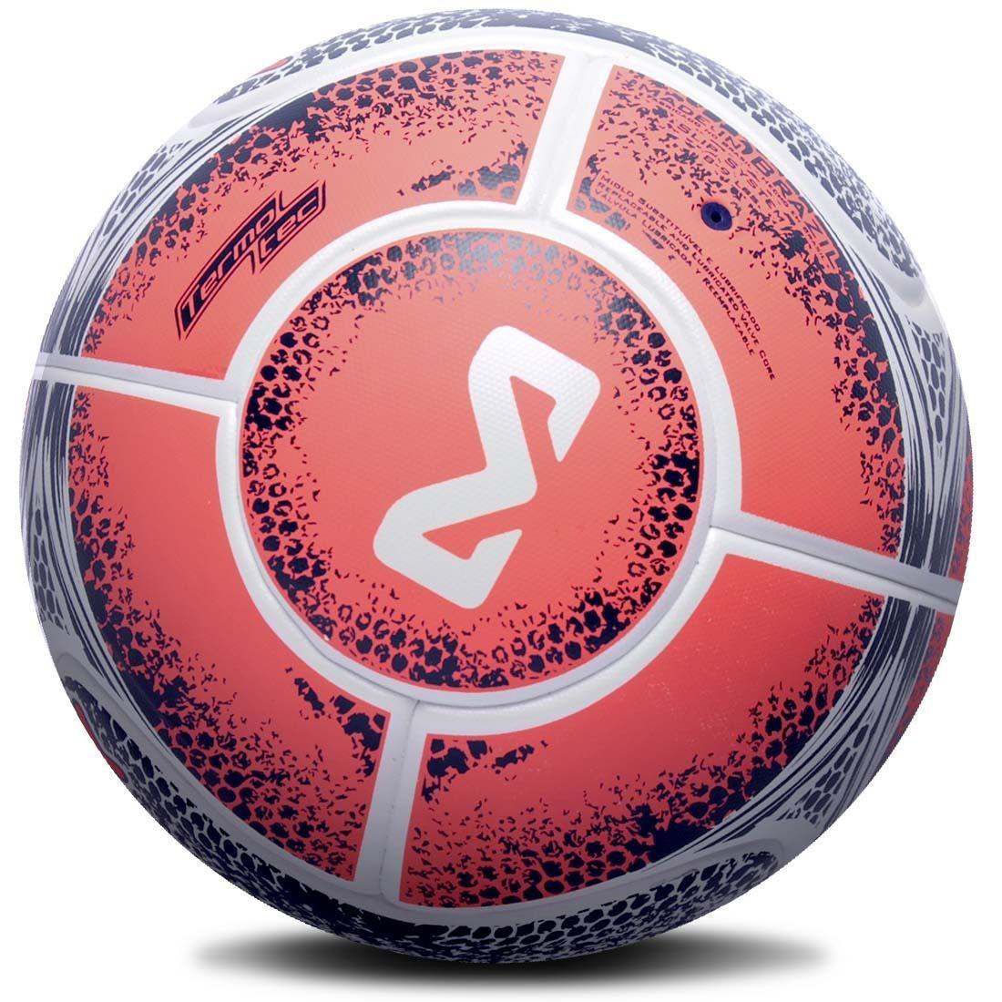 44a56215b7 Carregando zoom... bola futsal penalty max 1000 aprovada fifa 2018 original