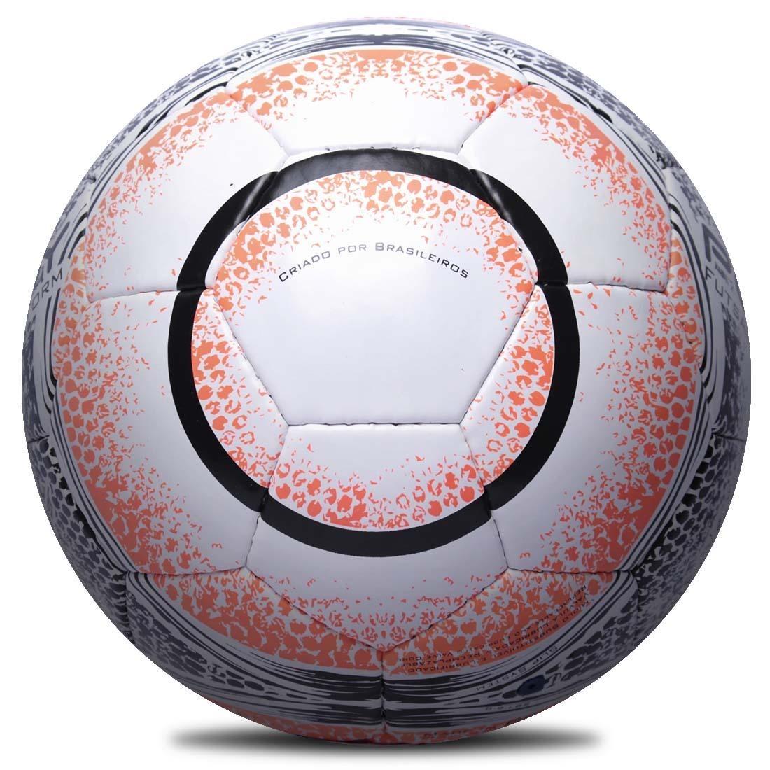 938906bd6b Carregando zoom... bola futsal penalty storm 500 costurada viii