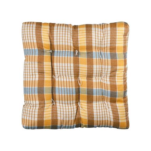 futton alasca de 40 x 40 cm estampado xi