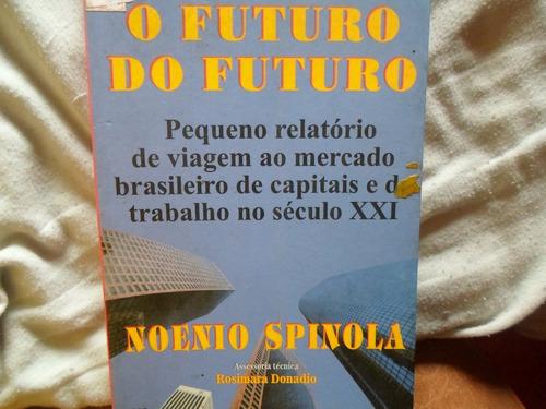 futuro do futuro.bolsas de valores,futuros financeiros,merca