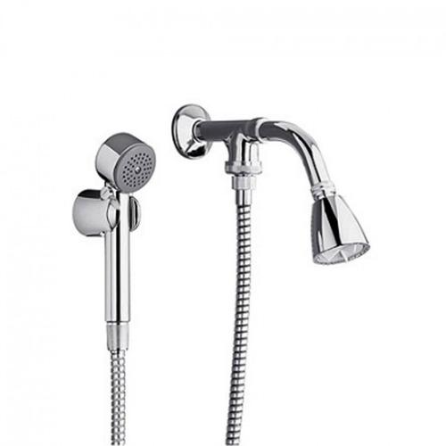 fv 119 duchador fv duchamatic ducha movil y manual
