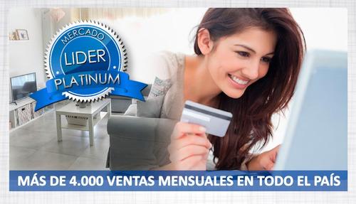 fv  melincue monocomando ducha pared bañera 0106/c9-cr