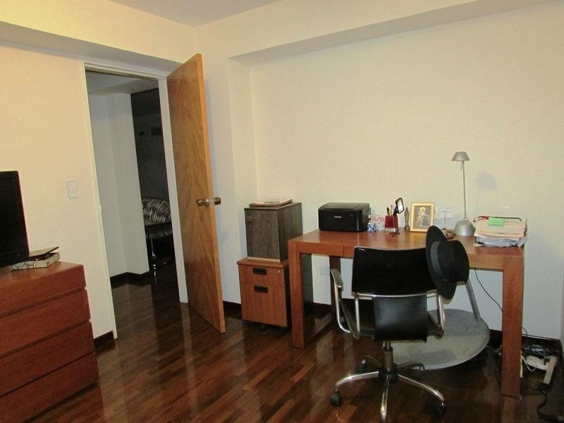 fvcl 20-9913 apartamento venta terrazas de club hipico