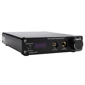 APOGEE MINI-DAC 1394 DRIVER FOR PC