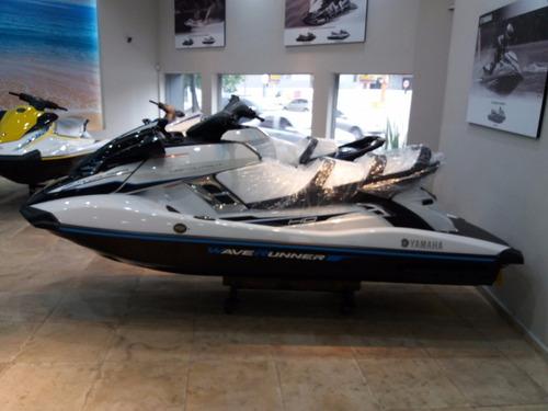 fx cruiser ho 2018 yamaha jet ski svho gp 1800 vx cruiser ho