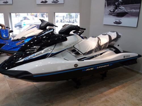 fx cruiser ho 2018 yamaha jetski fx svho gp 1800 vx cruiser