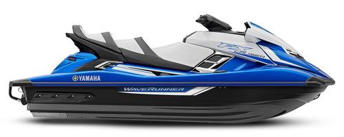 fx cruiser svho 2018 gtx 300 rxtx 260 jet ski fx ho cruiser