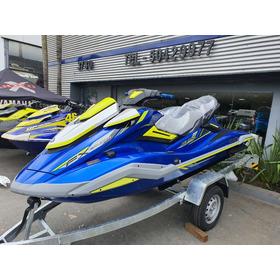Fx Cruiser Svho 2020 Vxr Gp 1800 Fx Ho Jetski Sho Vx 700 Sho