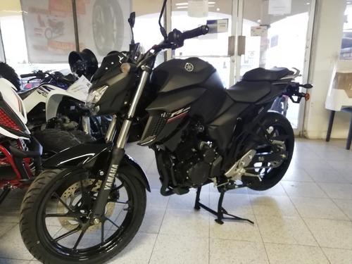 fz25 modelo 2020