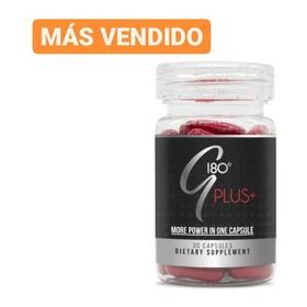 G 180 Plus Quemador De Grasa - Unidad a $4333