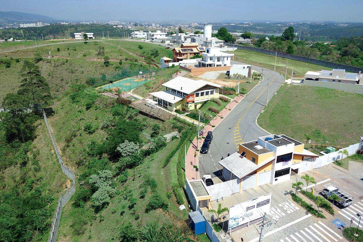 g-6421 | terras de jundiaí | 400 m² 4 suítes área gourmet - v6421