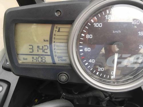 g 650 gs ii g 650 gs ii   3.140k