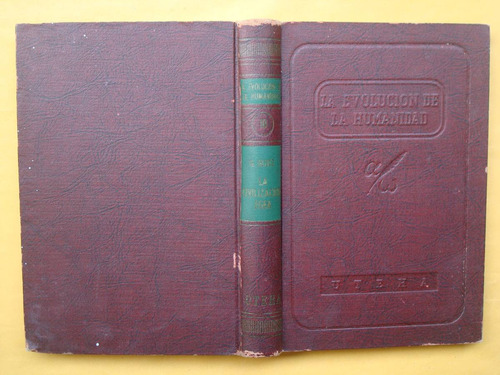 g. glotz, la civilización egea, uteha, méxico, 1956, 405 pág