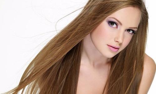 g hair alemã progressiva 3x1lt frete grátis+ oléo de argan