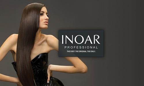 g-hair inoar escova progressiva marroquina (passo 2)promoção