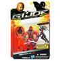 G.i. Joe - Retaliation - Red Ninja