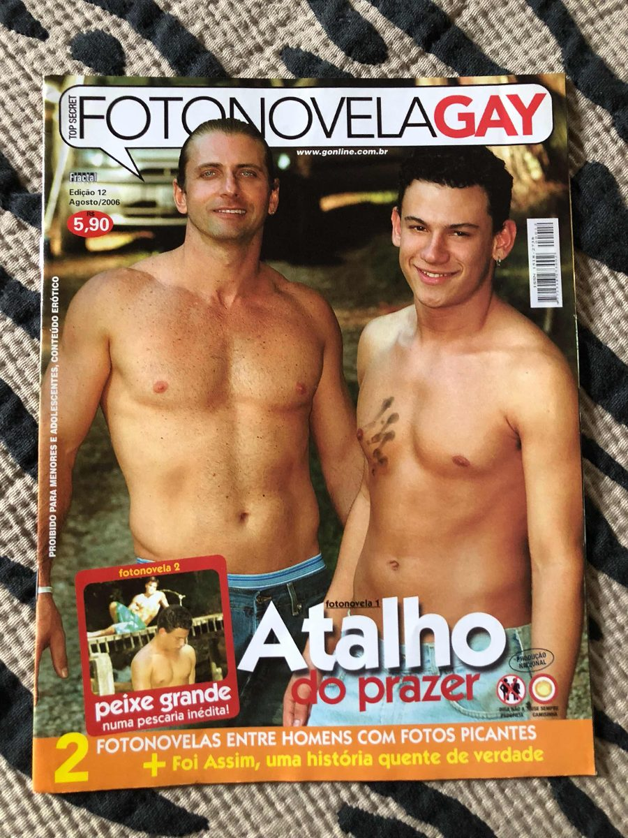European gay dating sites