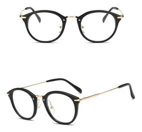 6c14517912 Montura Gafa Hombre Transparent - Gafas Monturas en Mercado Libre Colombia