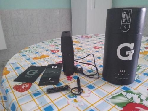 g-pen vaporizador