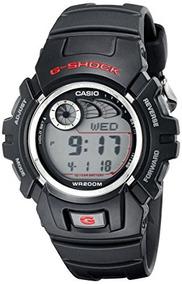 5d47a6cc86c7 Reloj Casio Hombre Deportivo G Shock - Relojes Pulsera en Mercado Libre  Argentina
