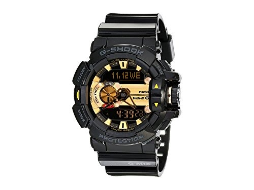 d2d255689494 G-shock Gba400 G mix - reloj Para Hombre Con Interruptor -   244.251 ...