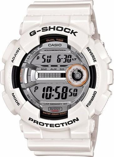g-shock gd 110-7cr
