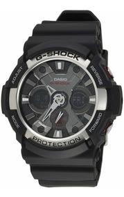 Digi Hombre Ana Por 1 Casio Ga200 Un Para G Reloj Shock QdxtsCrh