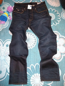 b8682d026a Jean G Star Raw - Pantalones y Jeans de Hombre Jean en Mercado Libre ...