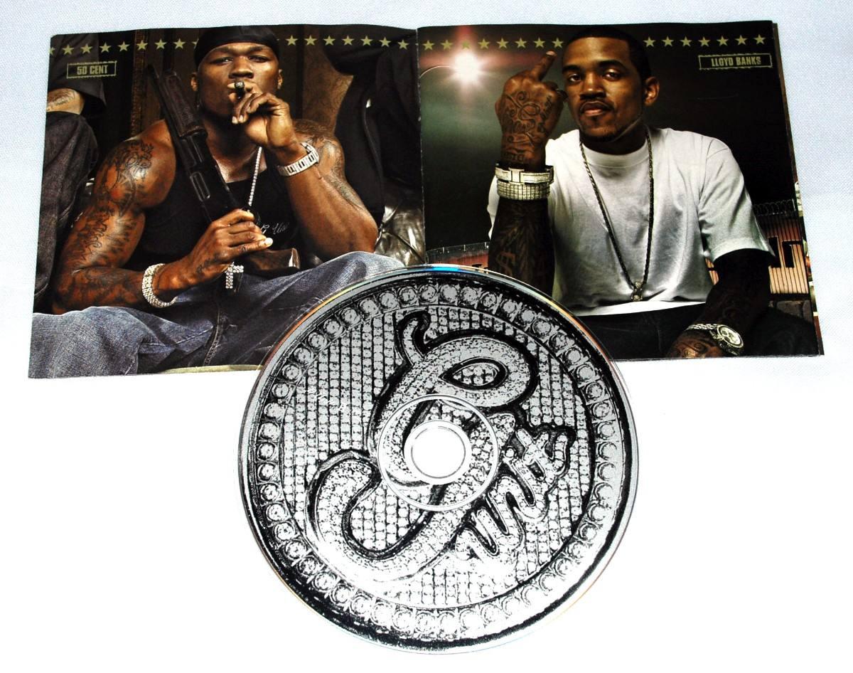 50 Cent feat. G-Unit - Beg for Mercy Lyrics | Musixmatch