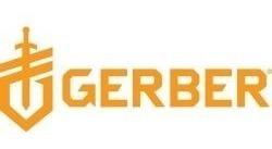 g0206 gerber curve gris multi herramienta llavero mosqueton