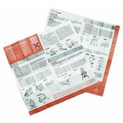 bear grylls priorities of survival pocket guide pdf download