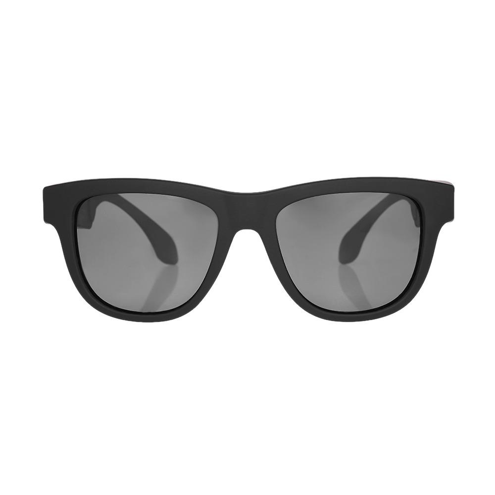 G1 Óculos Polarizada Óculos Óculos De Sol Csr8635 Bluetooth