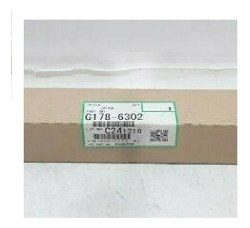 g1786302 rolo transf ricoh pro c720 c900 c901 g178-6302