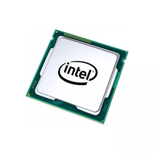 g1820 processador intel celeron dual core 2.7ghz lga 1150