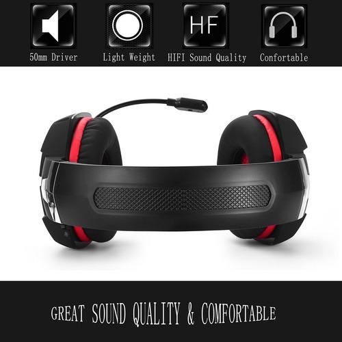 g2000y g1000kotion cada auriculares para juegos