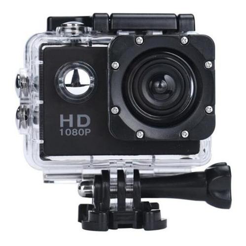 g22 1080p hd impermeable digital cámara vídeo digital impe