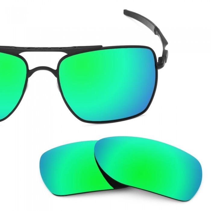G26 Verde Lente Original Hotlentes Para Oakley Deviation - R  100,00 ... 5510867a5e