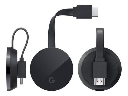 g5-1 sem fio wi-fi exibição tela espelhando tv vara sem fio