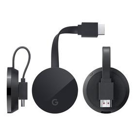 G5-1 Wireless Wifi Display Screen Espelhamento Tv Stick Sem